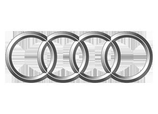 Ремонт и покраска Audi