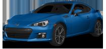 Покраска BMW X3