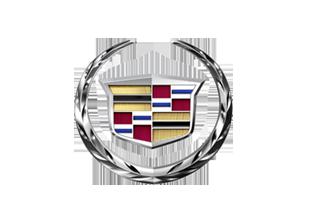 Замена лобового стекла на Cadillac