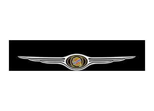 Ремонт и покраска Chrysler
