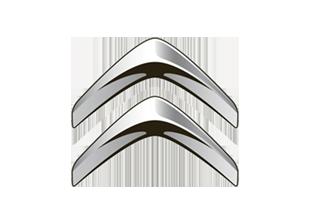 Замена лобового стекла на Citroen