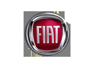 Ремонт и покраска Fiat