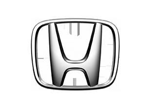 Ремонт и покраска Honda
