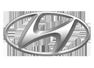 Замена лобового стекла на Hyundai