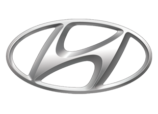 Ремонт и покраска Hyundai