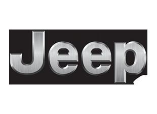 Ремонт и покраска Jeep