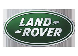 Ремонт и покраска Land Rover