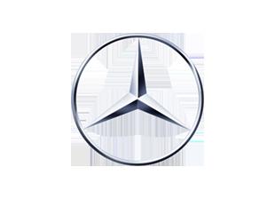 Ремонт и покраска Mercedes