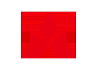 Ремонт и покраска Mitsubishi