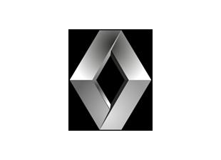 Ремонт и покраска Renault