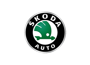 Замена лобового стекла на Skoda