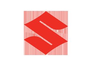 Ремонт и покраска Suzuki
