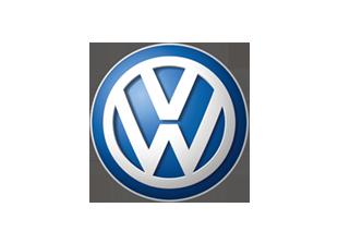Ремонт и покраска Volkswagen
