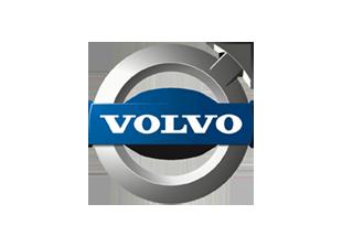 Ремонт и покраска Volvo
